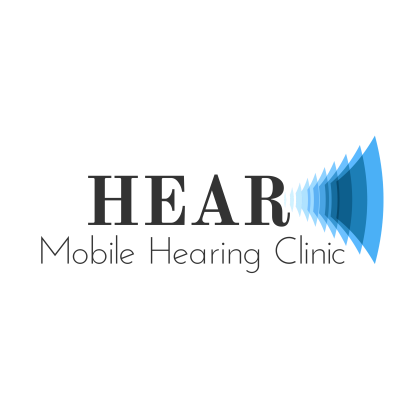 HEAR Mobile Hearing Clinic