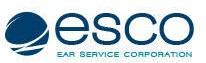 ESCO ear service corporation