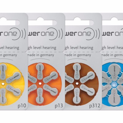 Buy Hearing Aid Accessories