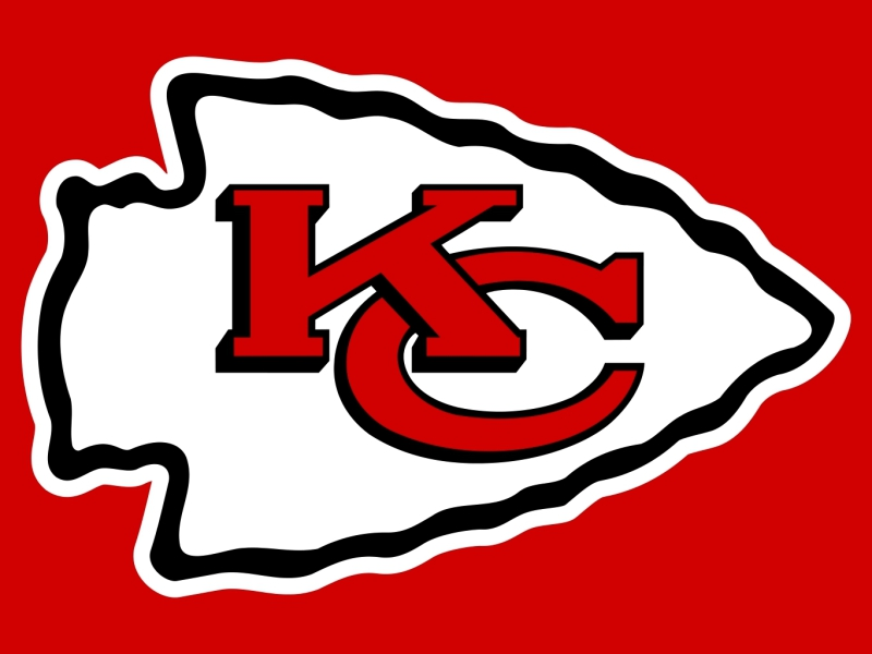 End to an Exciting Season: Thank You Chiefs!