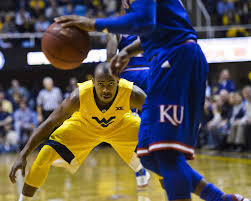 KU vs. West Virginia Preview