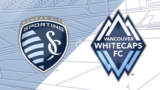 Sporting KC vs. Vancouver Whitecaps preview