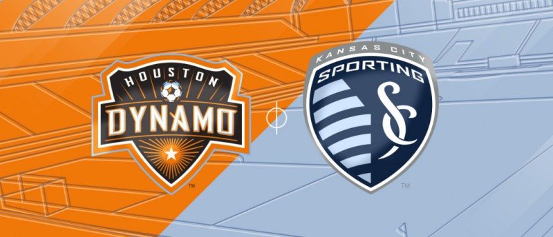 SKC vs Dynamo Preview