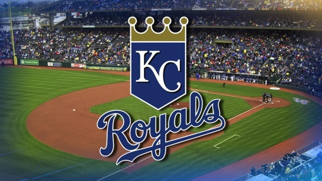 Braves @ Royals game 2 preview