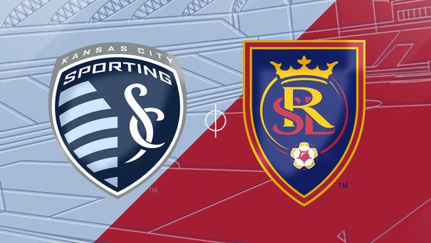 Real Salt Lake vs. SKC match preview