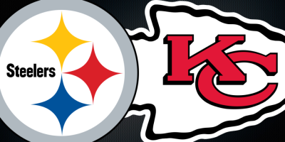Pittsburgh Steelers vs. Kansas City Chiefs: AFC divisional round preview