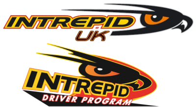 Impact Announced as the Sole UK importer for Intrepid