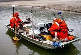 Hydro Surveying