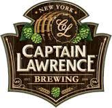 Captain Lawrence Special