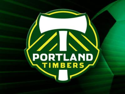 Timbers TV