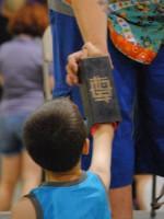 Kids Magic Morgantown, WV
