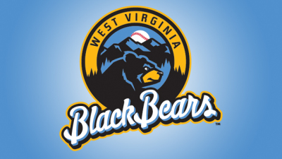 Black Bears Baseball Event Schedule