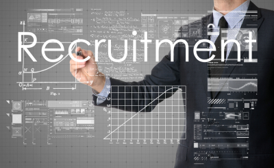 5 reasons for recruiters to look forward to their new role
