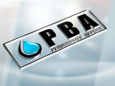 PBA report