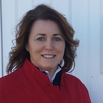 Sara McVey, Licensed Acupuncturist