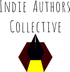 Indie Authors Collective Logo