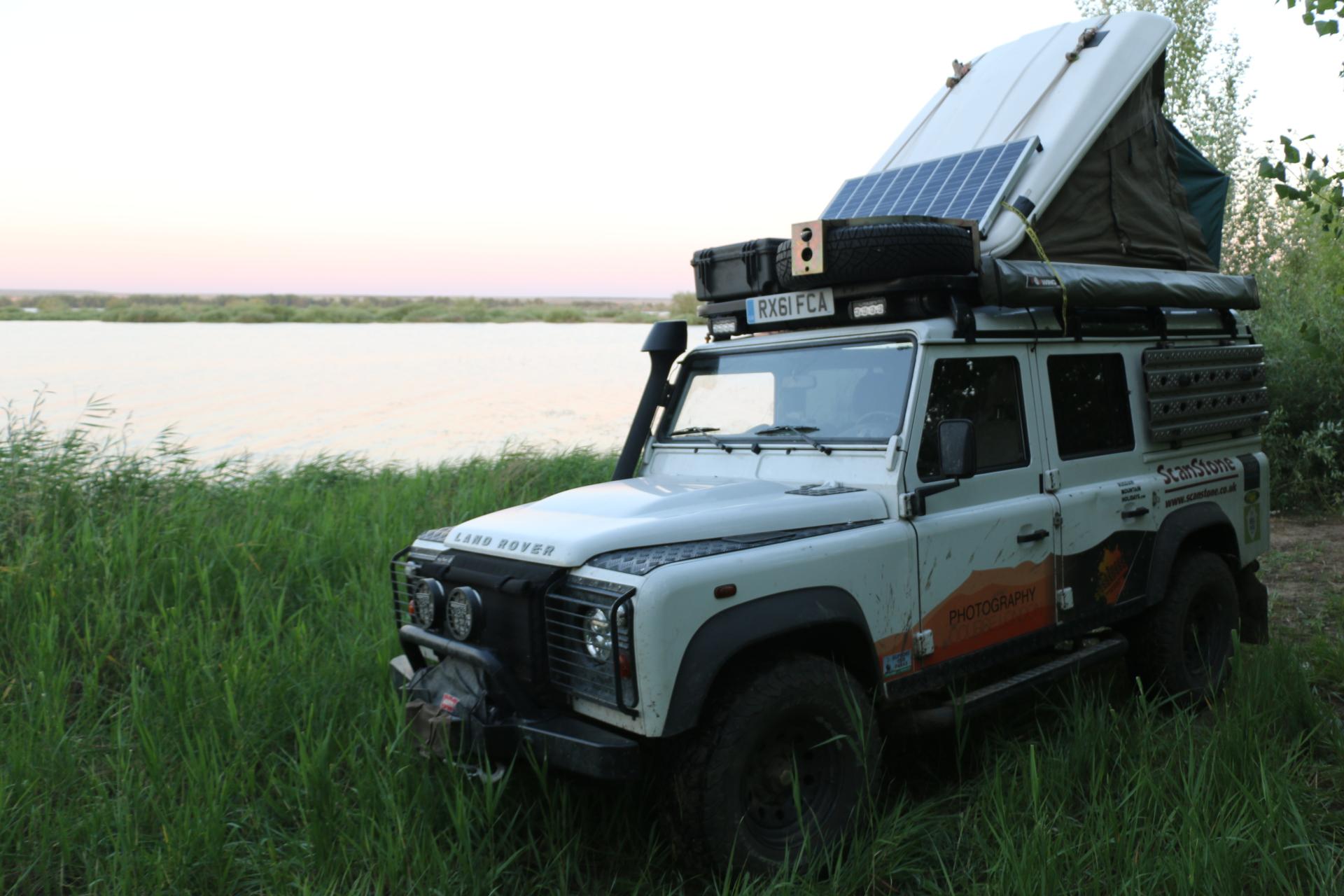Oral (Uralsk)