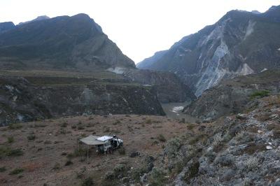 Yunnan Province
