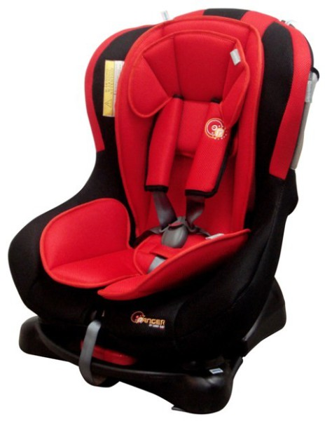 Baby Car Set ~ US$ 10 / day