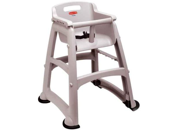 High Chair ~ US$ 10 / day