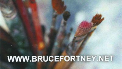 brucefortney.net   Bruce Fortney