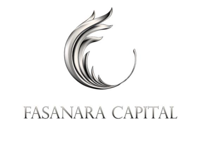 Fasanara Capital