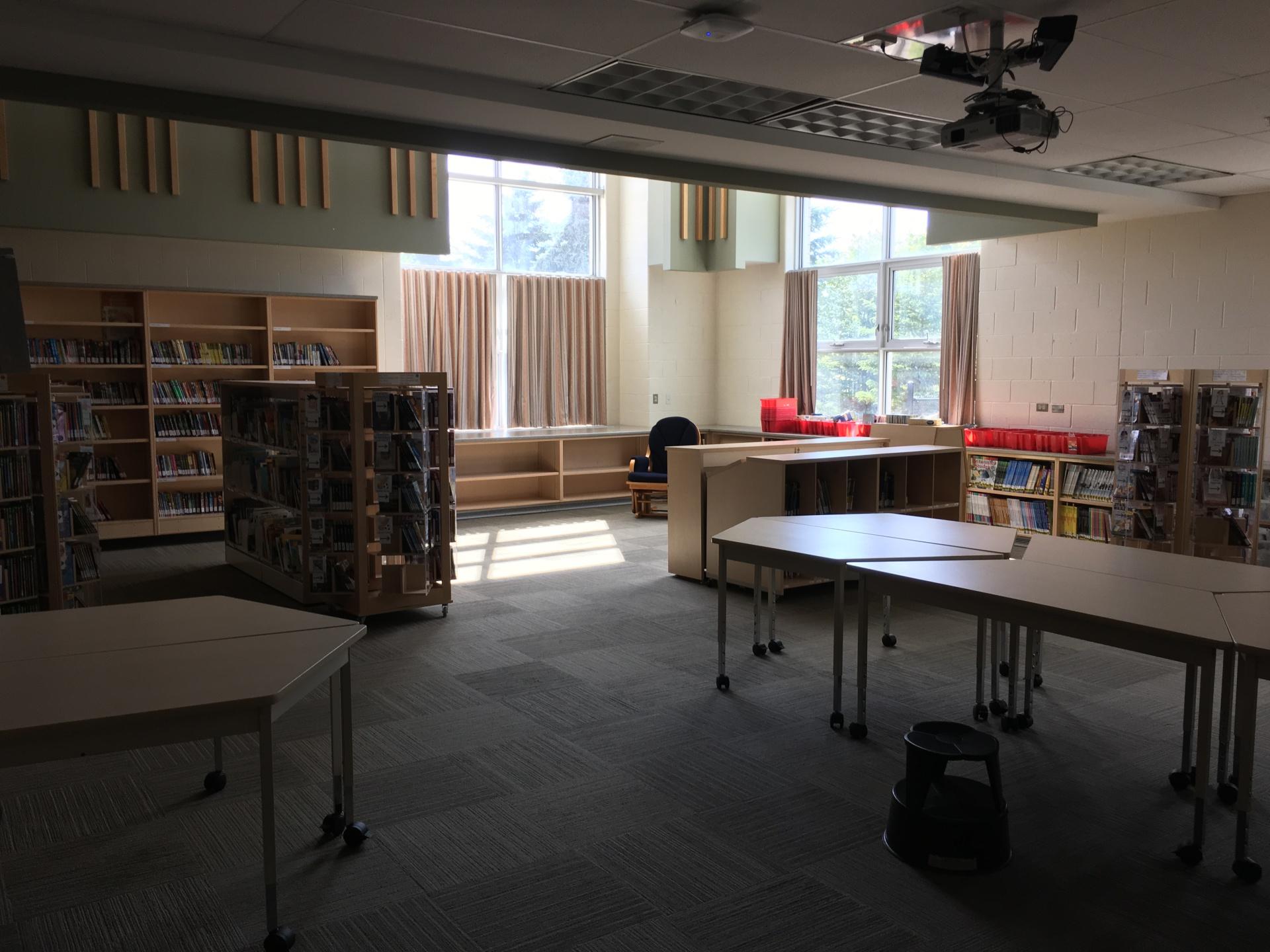 school, addition, renovation, institituion
