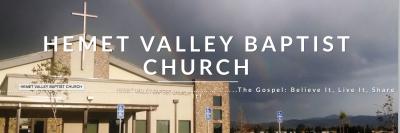 HVBC Home Page