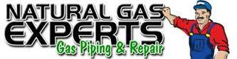Nanaimo Gas Services,Parksville Gas Services, Port Alberni Gas Services, fireplace installation