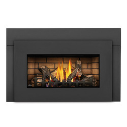 Gas Fireplaces, Regency, Napoleon, Enviro, Natural Gas, Fortis Gas Lines, Gas Servicing, Gas Repairs