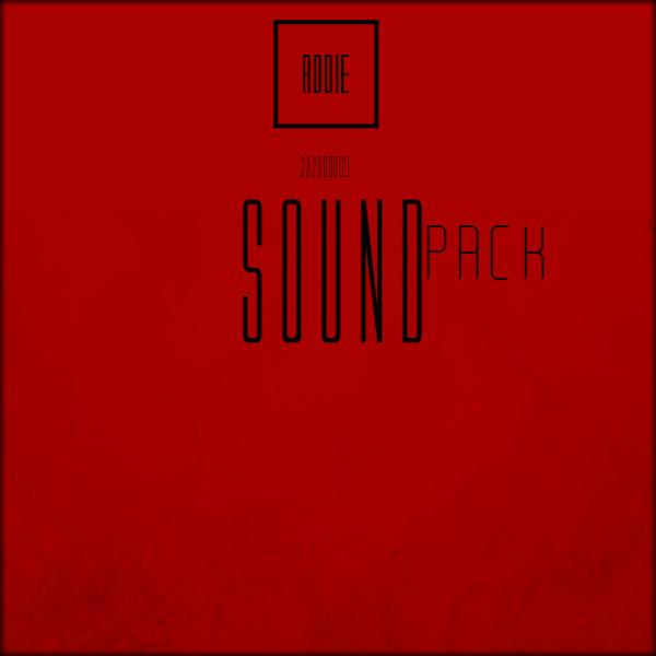 Addie.Sound.Pack