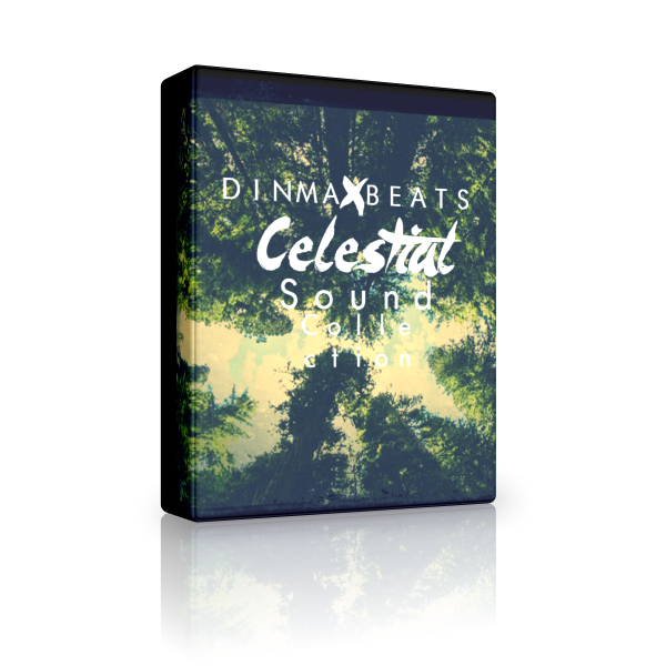 Celestial-Sound-Collection
