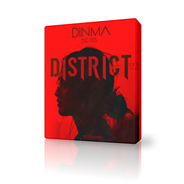District-Sample-Collection