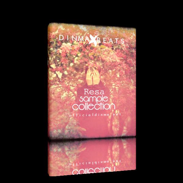Resa-Sample-Collection