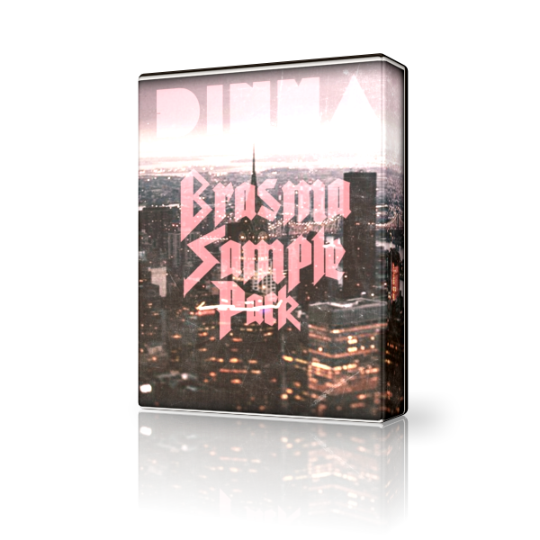 Brasma-Sample-Pack