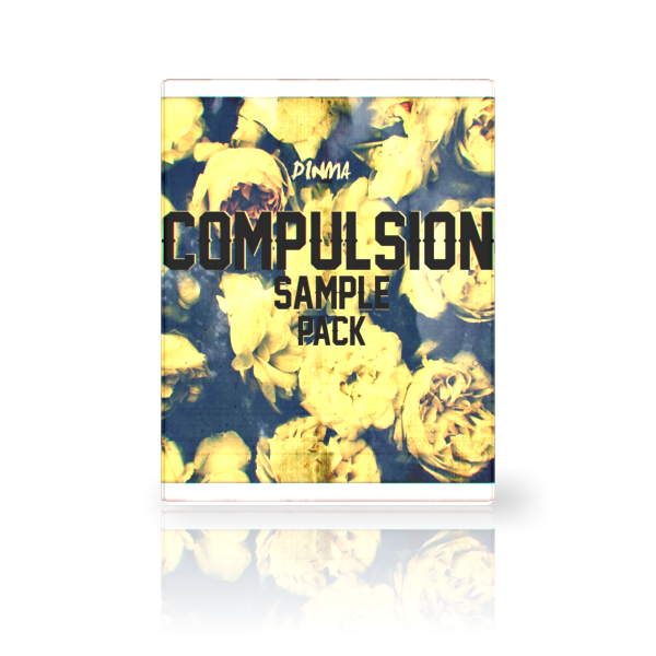 Compulsion-Sample-Pack