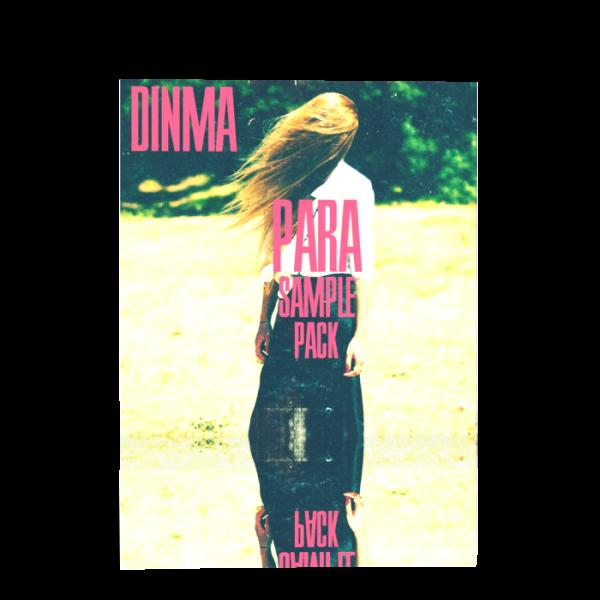 Para.Sample.Pack.2014
