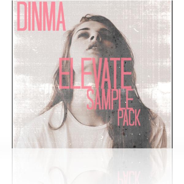 Elevate.Sample.Pack.2014