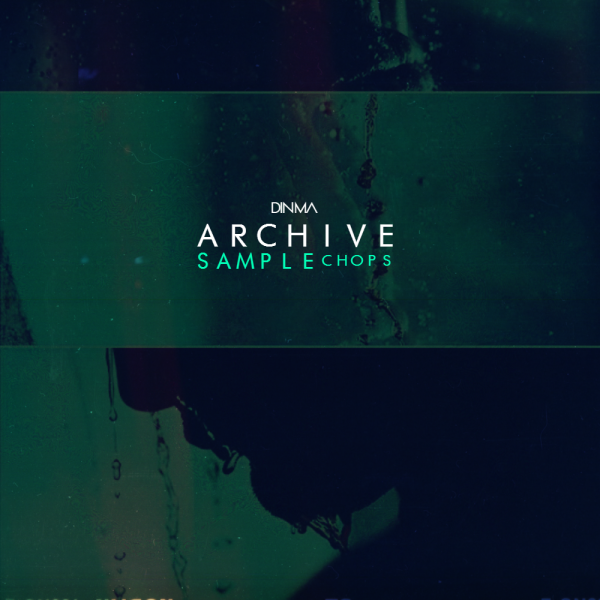 Archive.Sample.Chops