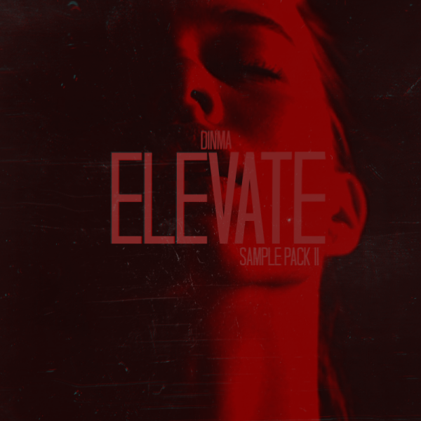 ELEVATE.Sample.Pack.II