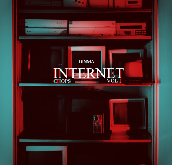 Internet Chops Vol 1