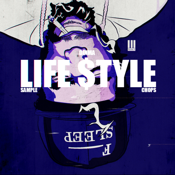 LIFE$TYLE.Sample.Chops