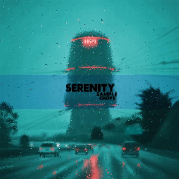 Serenity.Sample.Chops