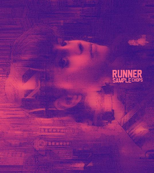 Runner.Sample.Chops