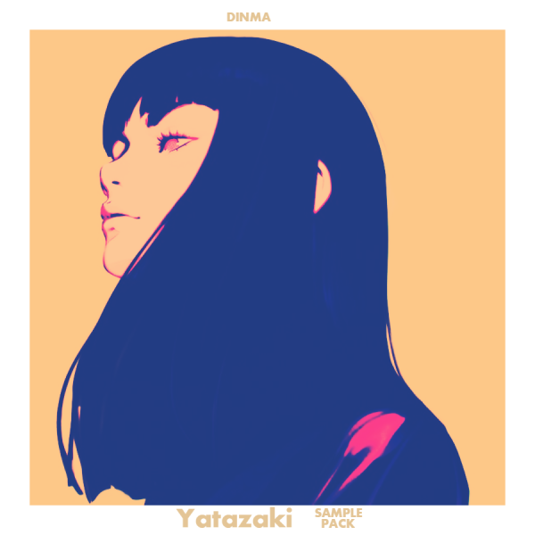 Yatazaki.Sample.Chopz
