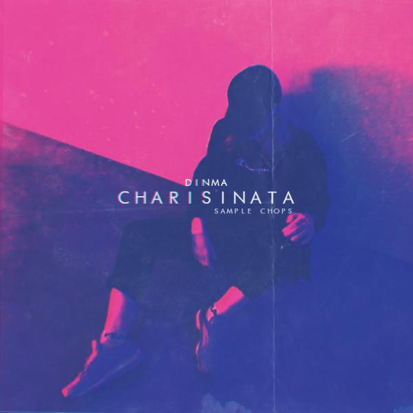 Charisinata SC