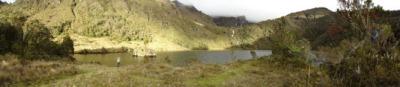 Mount Wilhelm
