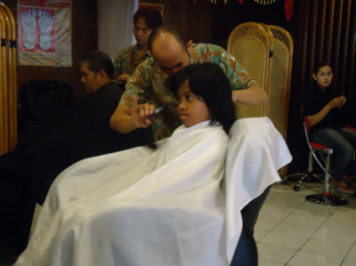 Serang 12 Nov 2011
