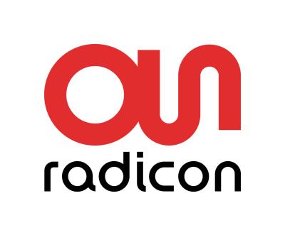 ASSYSTEM RADICON-2018