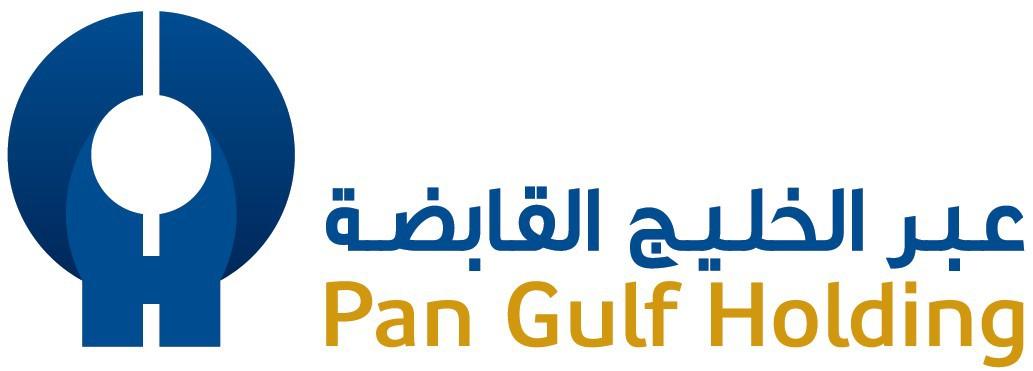 PAN GULF C.C.-2018